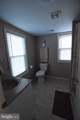6353 Old Shawnee Road - Photo 14