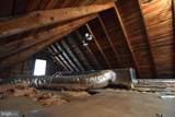 6353 Old Shawnee Road - Photo 16
