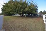 6353 Old Shawnee Road - Photo 18