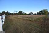 6353 Old Shawnee Road - Photo 19
