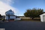 6353 Old Shawnee Road - Photo 2