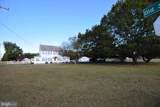6353 Old Shawnee Road - Photo 20