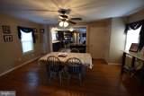 6353 Old Shawnee Road - Photo 5