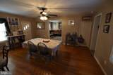 6353 Old Shawnee Road - Photo 6