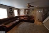 6353 Old Shawnee Road - Photo 7