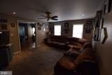 6353 Old Shawnee Road - Photo 9