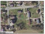 Lot 36 Purnell Avenue - Photo 1