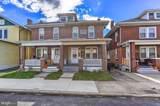 1506 Philadelphia Street - Photo 1
