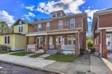 1506 Philadelphia Street - Photo 3