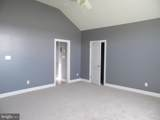 10501 Sunnyside Road - Photo 21