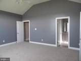 10501 Sunnyside Road - Photo 22