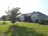10501 Sunnyside Road - Photo 3