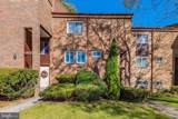 2 Campbell Place - Photo 1