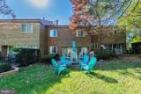 2 Campbell Place - Photo 25