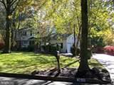 2613 Woodstream Drive - Photo 55