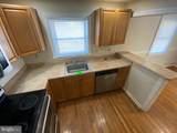 811 Wyndom Terrace - Photo 10
