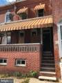 309 Franklin Street - Photo 3