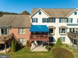 611 Homestead Drive - Photo 34