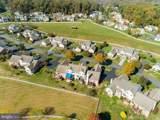 611 Homestead Drive - Photo 40