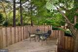11013 Thrush Ridge Road - Photo 20