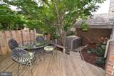 11013 Thrush Ridge Road - Photo 21