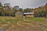 271 Telegraph Road - Photo 3
