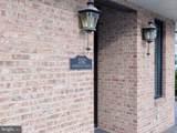3192 Winchester Avenue - Photo 3
