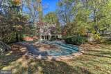 484 Country Club Road - Photo 47