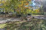 484 Country Club Road - Photo 49