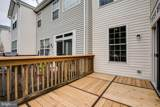 46797 Sweet Birch Terrace - Photo 32