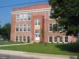 107 School Street - Photo 1