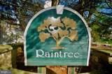 20 Raintree Drive - Photo 34