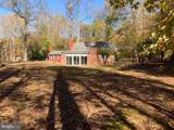 12300 Clement Lane - Photo 16