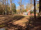 12300 Clement Lane - Photo 18