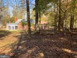 12300 Clement Lane - Photo 19