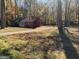12300 Clement Lane - Photo 2