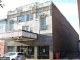 704 Marshall Street - Photo 3
