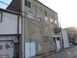 704 Marshall Street - Photo 4