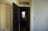 7027 Oakley Street - Photo 33