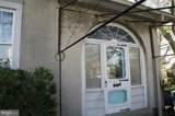 7027 Oakley Street - Photo 54