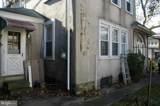 7027 Oakley Street - Photo 56