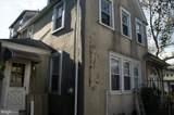 7027 Oakley Street - Photo 57