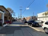 2128 Passyunk Avenue - Photo 4