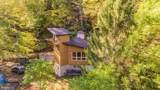 742 Cacapon Retreat Lane - Photo 2