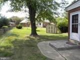 1828 Olmstead Drive - Photo 18