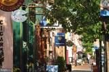 319 Henry Street - Photo 68
