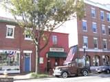 319 Henry Street - Photo 70