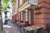 319 Henry Street - Photo 77