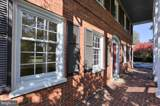 1625 Oak Street - Photo 5