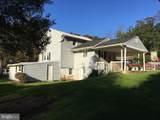 6196 Lewisberry Road - Photo 33